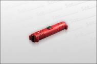 z.B. Abisolierer für Koaxial-Kabel (Werkzeuge)