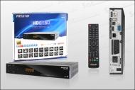 Amiko SHD-8150