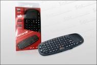 z.B. Amiko WLK-200 Tastatur (Receiver)