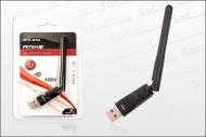 Amiko WLN-860 WiFi USB Stick