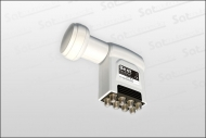 z.B. Best Octo LNB Germany (LNB)