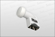z.B. Best Quad LNB Germany (QUAD LNB)