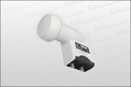 z.B. Best Twin LNB Germany (TWIN LNB)
