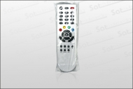 Digital M50 Fernbedienung