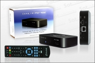 Dune HD TV-102 W-LAN