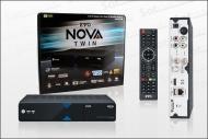 z.B. EVO NOVA Twin (EVO)