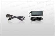 z.B. Netzteil für Dreambox DM500 / DM 600 / DM 800 (Ersatzteile)