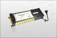 z.B. PremiumX Multischalter PXMS 5/16 (5 Eingänge)