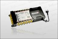 PremiumX Multischalter PXMS 9/12