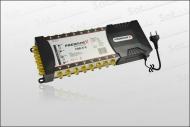 z.B. PremiumX Multischalter PXMS 9/16 (Multischalter)