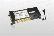 PremiumX Multischalter PXMS 5/12