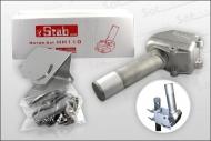 STAB DiSEqC-Motor HH100
