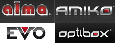 Amiko-Alma-Optibox-Evo-Distributor-Germany